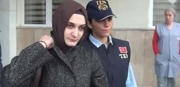 Sivas Merkezli Paralel Yapı Operasyonunda 7 Gözaltı