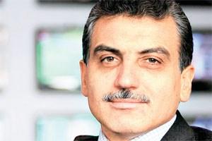Hidayet Karaca'dan olay hatim açıklaması
