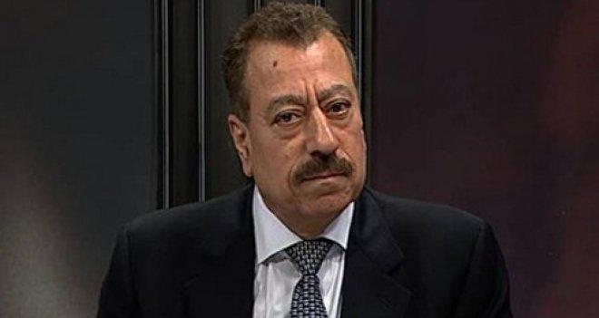 Abdulbari Atvan: Trump Mezhep  Savaşı Başlattı