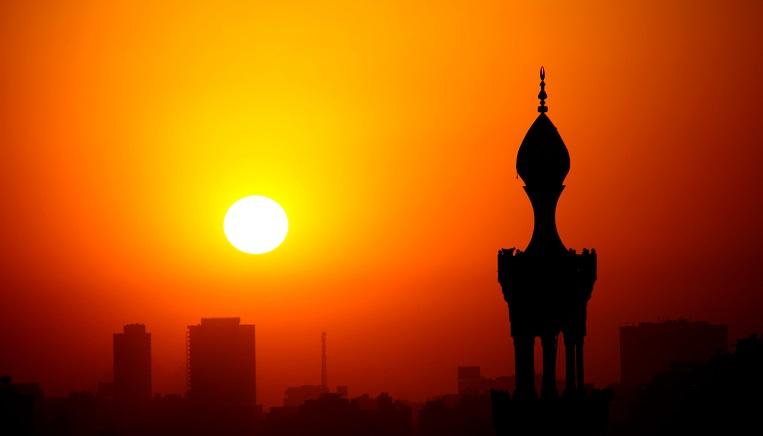 Sanayileşme ve Kentleşme Kıskacında İslam