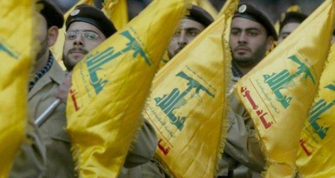 Hizbullah: Irak ve Suriye'deki Kaosun Sorumlusu Amerika'dır