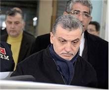 Hidayet Karaca'nın tutukluluğuna yapılan itiraz reddedildi