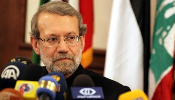 Arjantin'den İran Karşıtı Mektup