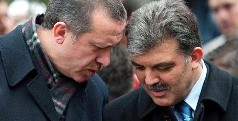 Erdoğan: Gül'ün Adaylığı İsabetli Olur