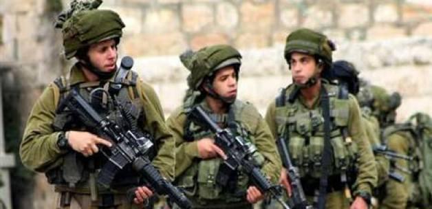 Siyonist Askerden İtiraflar