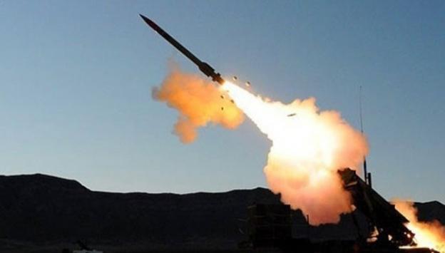 Rusya: Türkiye Suriye'ye Askeri Müdahale Hhazırlığında