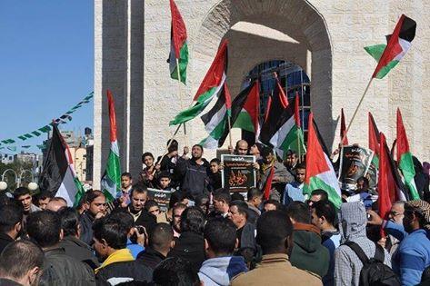 Mısır Gazze'de Çıkış İçin Bekleyenlerin Sadece %10'unun Geçişine İzin Verdi
