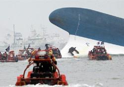 Akdeniz'de kurtarma operasyonu