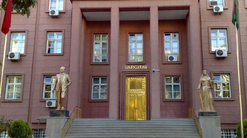Yargıtay'ın Tavsiye Kararı: Hukuk Okumayan da Avukatlık Yapabilir