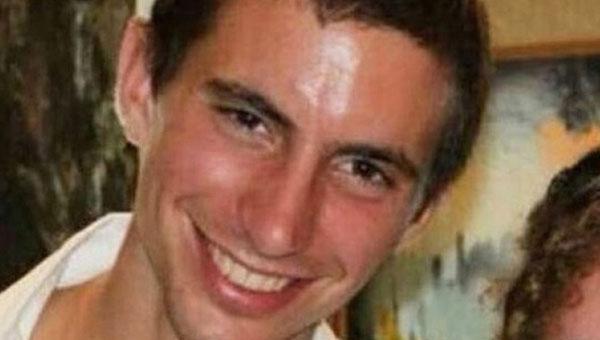 Aciz İsrail Esir Takası İçin Avrupa'dan Yardım İstedi