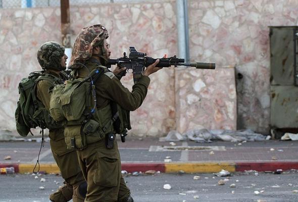 İsrail Saldırılarında iki Gözünü, bir Kulağını Kaybetti