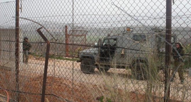 """İsrail'den """" Hizbullah """" Açıklaması"""