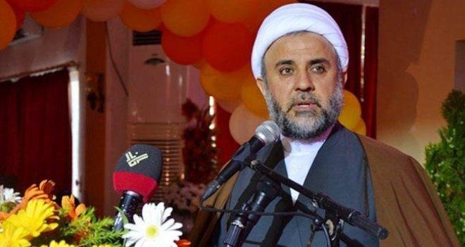 Hizbullah: Tekfirciler Ehli Sünnet'i Temsil etmiyor