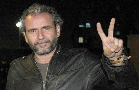 İspanyol Aktör: Saldırının Arkasında Batı Var
