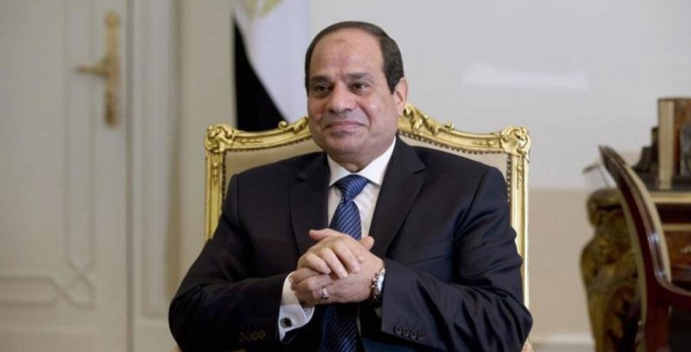 Mısır'ın Hamas Kararı Temyizde