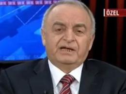 'Cemaatin 400 Bin Militanı Var'