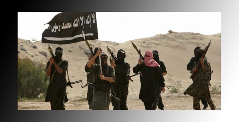 Yemen El Kaide'si Fransa'yı tehdit etti