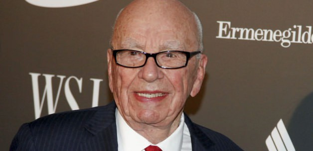 Rupert Murdoch'a tokat gibi cevap: Aptalca