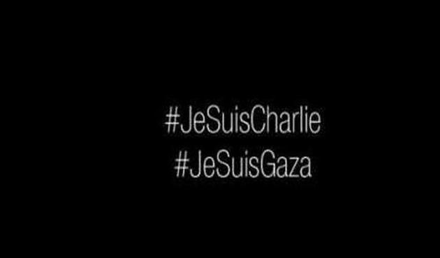 İsrailli Karikatüriste Ölüm Tehditleri Yağıyor