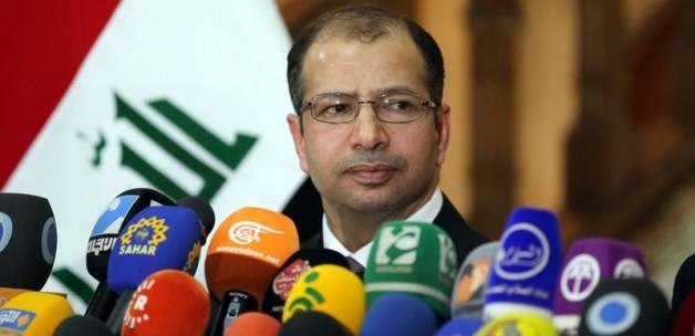 El Cuburi, Kahire'den Sonra Ankara'ya Geliyor