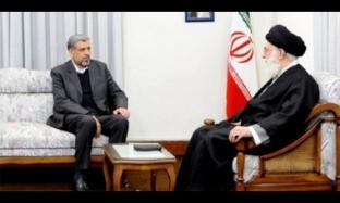 İslami Cihat'tan Hamas-İran ilişkileri için Arabuluculuk
