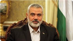 """"""" Büyük Dönüş Yürüyüşü' Filistin Meselesini Yeniden Canlandırdı"""""""
