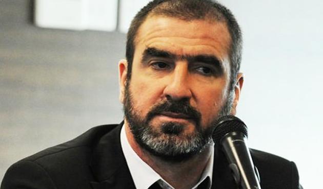 Cantona: Hristiyan radikaller olduğunu da unutmayalım