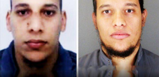 Paris Saldırganının Cesedine ne Oldu?