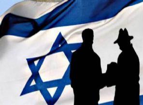 İsrail'in yeni Bahanesi IŞİD!