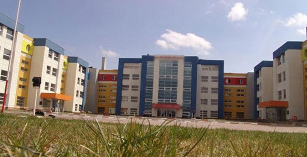 'Paralel Okullar' 'B planı'nı Devreye Soktu