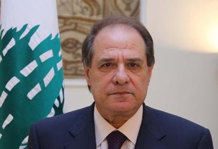 Lübnan'dan Resmi Açıklama: Bu Saldırı...