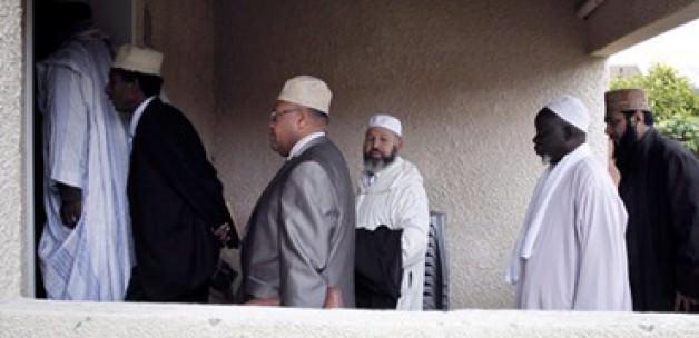 'Fransadan  İslam Alimleri Açıklaması