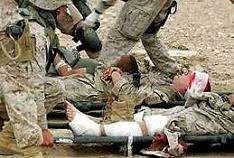 Katil ABD 1.100 Müslüman Katletti