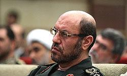İran'dan Amerikaya Hodri Meydan