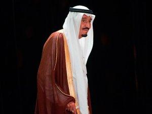 Yeni Kral: Abdullah'ın Yolunu Sürdüreceğim