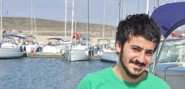 Ali İsmail Davasında Flaş Gelişme