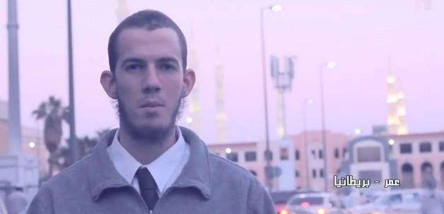 Dünyanın Dört Yanından Peygamber Sevgisi(VİDEO)