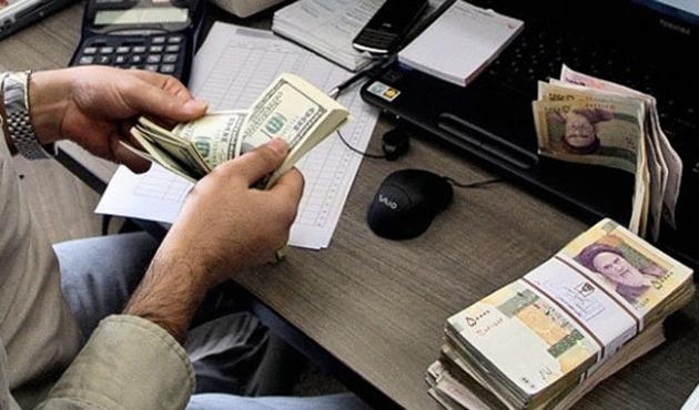İran artık dolar yerine TL, Yuan ve Ruble kullanıyor
