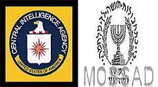 """""""CIA ve Mossad İçin Çalıştım"""""""