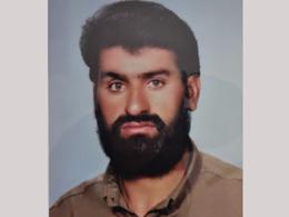 Kur'an Dersi Verdiği için PKK'Katletti