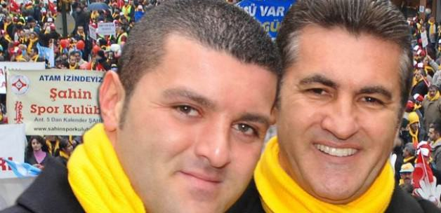 Mustafa Sarıgül: Oğlum küfür etmemiş