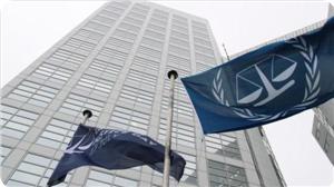 UCM'ye Bağışta Bulunan Ülkeler Lieberman'ın Çağrısını Reddetti