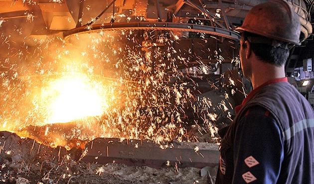 Mayıs Ayında En Az 119 İşçi Öldü