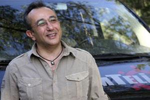 Tayfun Talipoğlu, CHP'den Siyasete Girmek İstiyor