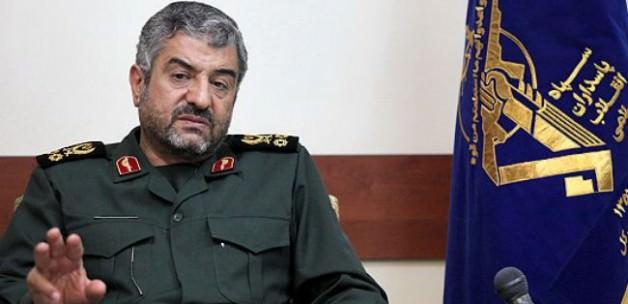 ''Hizbullah'ın Cevabı, İran'ın Cevabıdır''