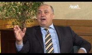 Iraklı Sünni lider: IŞİD'e Karşı İran'dan Yardım Alıyoruz