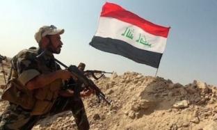 IŞİD'den Toplu Kaçışlar Başladı