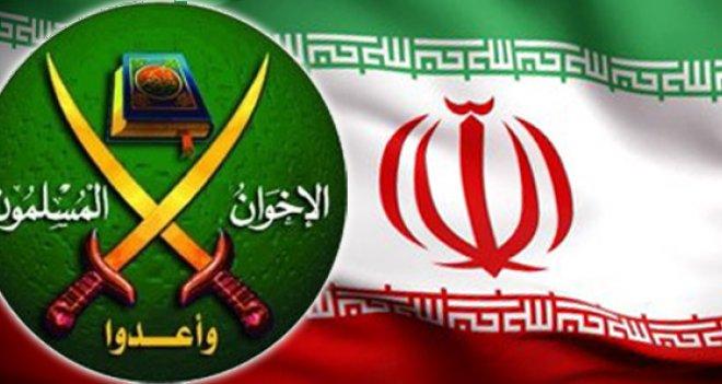 Şekibai: İhvan ve Hamas, Tahran'a yakınlaşıyor
