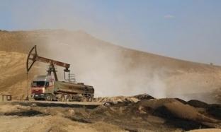 IŞİD, Kerkük'ten Günde 100 Kamyon Petrol Çalıyor