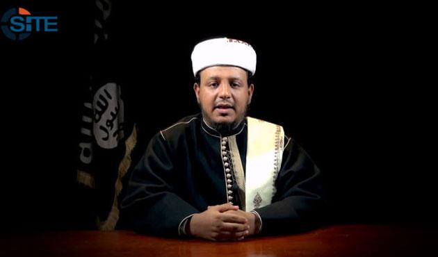 Yemen'de El Kaide Yöneticisi ABD Saldırısında Öldü